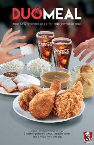 GDS_KFC Duo Meal_112014 (1)