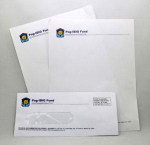 Pag-Ibig Fund