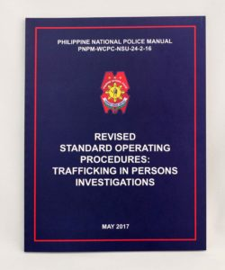 National Police Commission