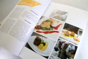 MacroAsia Corporation Annual Report