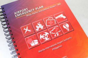 Ninoy Aquino International Airpor