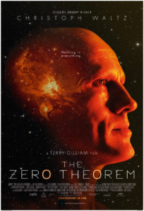 Captive-Cinema_The-Zero-Theorem_111414