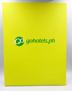 Go Hotels Folder #vjgraphicsprinting #offsetprinting #growthroughprint #folder — with GoHotels.ph, GoHotels.ph, GoHotels.ph, GoHotels.ph, GoHotels.ph, GoHotels.ph, Gohotels.ph, GoHotels.ph, GoHotels.ph, GoHotels.ph and GoHotels.ph