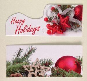 Greeting Card #vjgraphicsprinting #growthroughprint #invitations #offsetprinting
