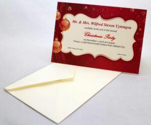 Greeting Cards #vjgraphicsprinting #growthroughprint #invitations #offsetprinting