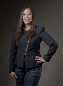 MWSS Board #vjgraphicsprinting #photoshoot #corporatephotoshoot