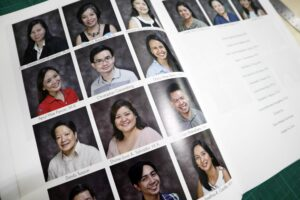 University of the Philippines Diliman 2013 Mandala Yearbook #vjgraphicsprinting #offsetprinting #growthroughprint #yearbooks — with UP Diliman
