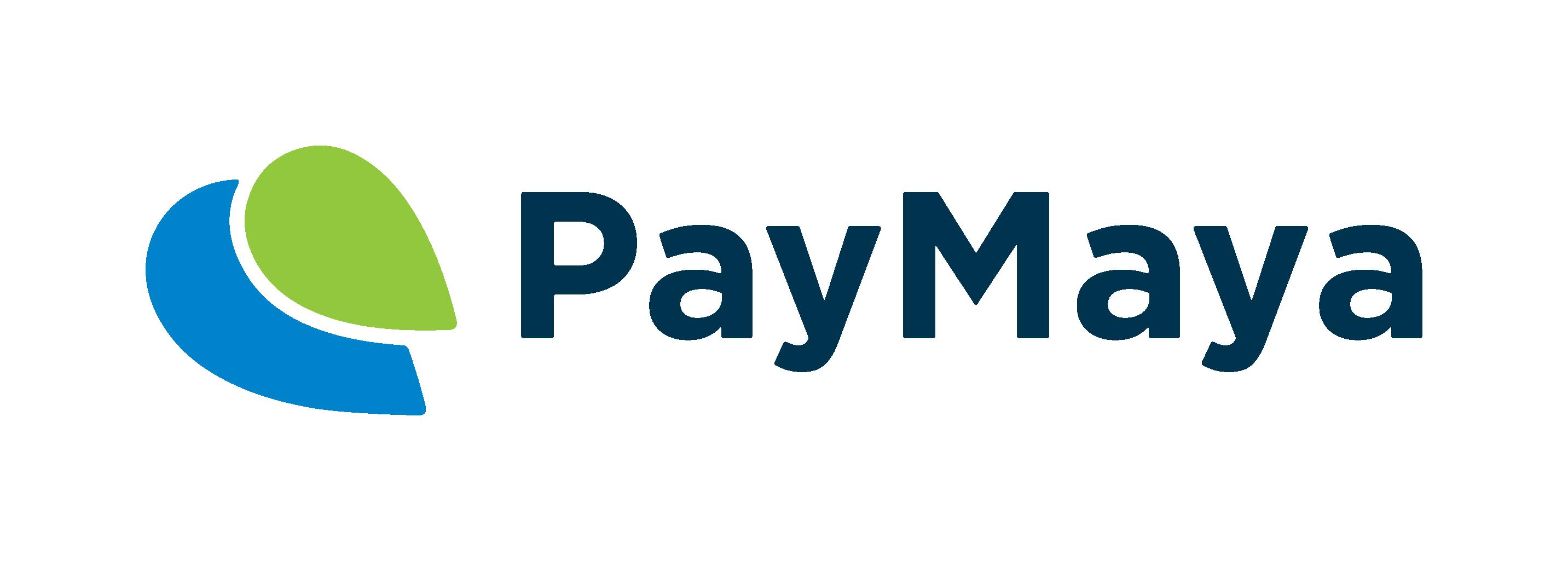 paymaya-logo-png