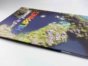 Department of Tourism Invest in Tourism Frequently Asked Questions Brochure #vjgraphicsprinting #offsetprinting #digitalprinting #growthroughprint #brochure