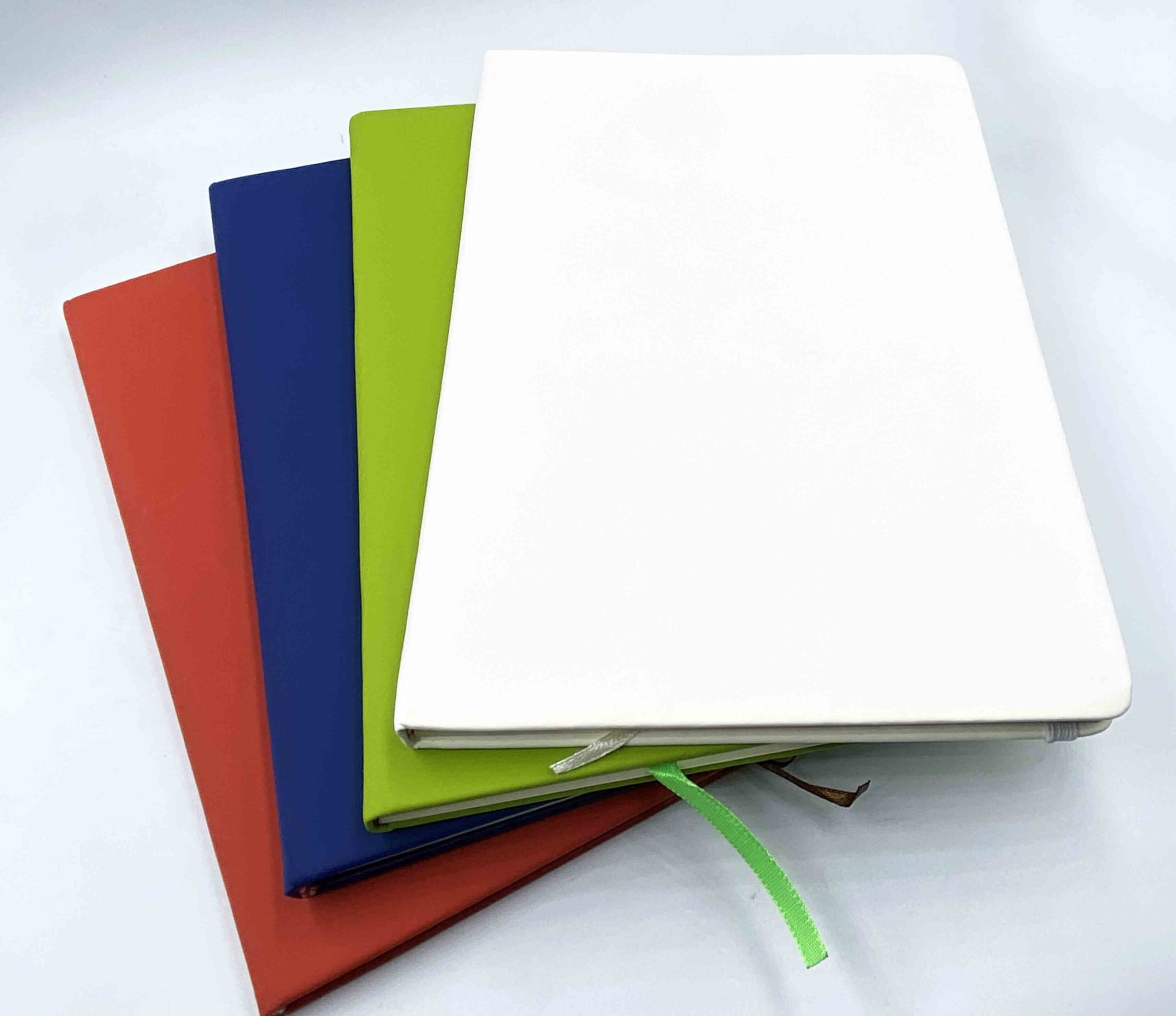 Various PU Leather Color Covers