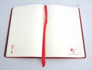 Coca-Cola Philippines Notebook #vjgraphicsprinting #growthroughprint #notebook #offsetprinting