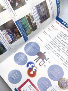 ASMAE Philippines Report #vjgraphicsprinting #offsetprinting #digitalprinting #growthroughprint