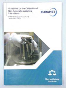 Euramet Manual #vjgraphicsprinting #offsetprinting #digitalprinting #manuals #growthroughprin