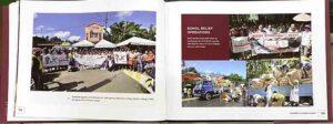 Wong Chu King Coffee Table Book #vjgraphicsprinting #growthroughprint #iPublishPH #printityourway #coffeetablebook #offsetprinting #digitalprinting