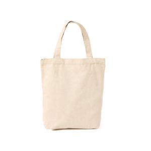 Cotton tote cloth bag