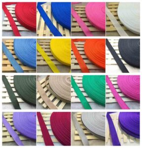 nylon straps copy