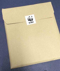 WWF The Climate Plate An Environmental Teaching Manual #VJGraphicsPrinting #growthroughprint #ipublishph #printityourway #offsetprinting #digitalprinting