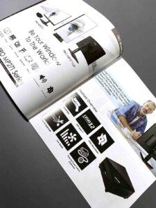 MSI 2021 Product Catalogue #VJGraphicsPrinting #GrowThroughPrint #iPublishPH #PrintItYourWay #offsetprinting #digitalprinting #catalogues