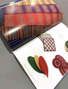 Department of Trade & Industry National Arts & Crafts Fair Catalogue #vjgraphicsprinting #growthroughprint #ipublishph #printityourway #offsetprinting #digitalprinting