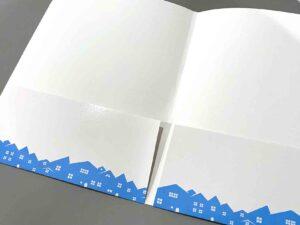 DSWD Listahan Folder #VJGraphicsPrinting #GrowThroughPrint #iPublishPH #PrintItYourWay #offsetprinting #digitalprinting