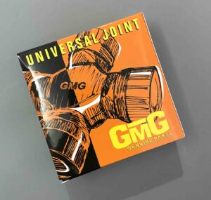 GMG Universal Joint Boxes #vjgraphicsprinting #growthroughprint #ipublishph #growthroughprint #offsetprinting #digitalprinting #packaging