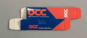 OCC Boxes