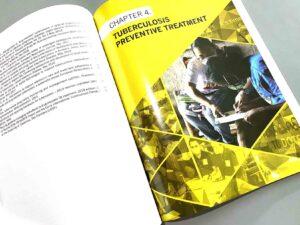 Culion Health Department of Health (Philippines) National Tuberculosis Control Program Manual of Procedures #vjgraphicsprinting #offsetprinting #ipublishph #growthroughprint #PrintItYourWay #offsetprinting #digitalprinting